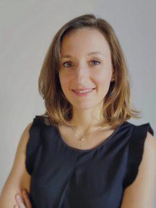 Psychologue Lyon